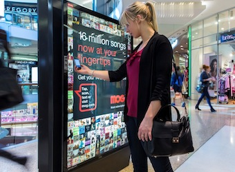 Eye Corp to be integrated into oOh!media brand as sale finally goes through