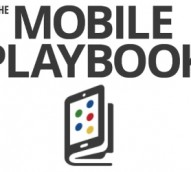 The Mobile Playbook: the busy executive's guide to winning with mobile