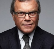 Sir Martin Says – interview with the CEO of WPP