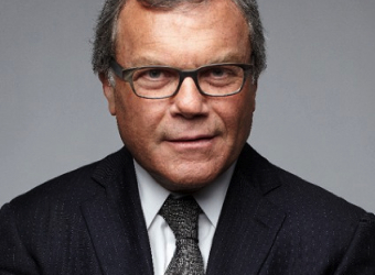 Sorrell stirred but not shaken by Publicis-Omnicom merger