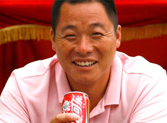 Interbrand: Coca-Cola pips Apple as top brand, Aus brands need to internalise values