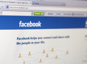 Facebook seeks to put advertising concerns to rest with ROI tool