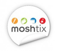 Moshtix joins Ticketek and Eventbrite on Passbook