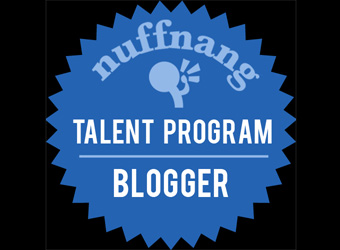 Nuffnang pools blogger talent to offer brands reach of 2m
