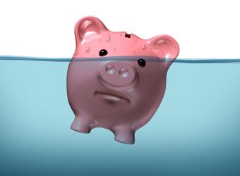 Rate cut fails to lift consumer mood