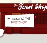 Special K gives crisps for comment in 'Tweet Shop' product launch
