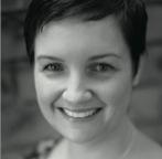 Claire Salvetti