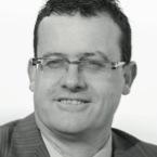 Nicolas Turner