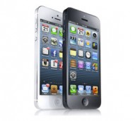 iPhone 5 fails to woo new Apple customers, Android retains lead