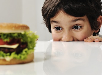 AANA reject calls for tougher junk food ad regulation