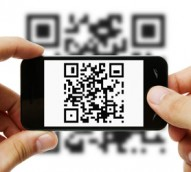 62% of Australian consumers don't know what QR codes are