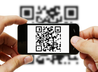 Scan-to-buy won't fly: current apps criticised as cumbersome and fragmented