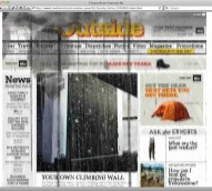 MediaMind's favourite online ads of 2012