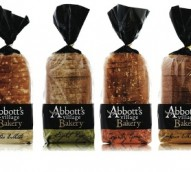 Rising to the occasion: Abbott's Village Bakery brand launch