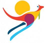 Tourism Australia unveils new $200k logo