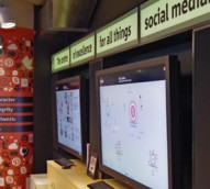 NAB opens 7-day-a-week social media command centre