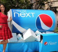 Pepsi to 'drinkify' snacks to grow beverage business
