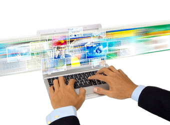 Real-time brand optimisation to transform online ads in 2013