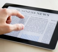 News Corp&#8217;s tablet only <i>The Daily</i> to close