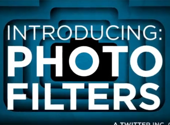 Twitter-Instagram stoush escalates as Twitter hits back with filters