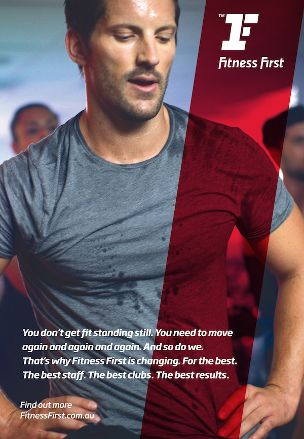 FitnessFirst-Advert
