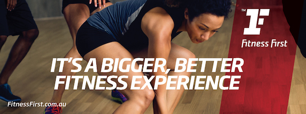 FitnessFirst-web-1