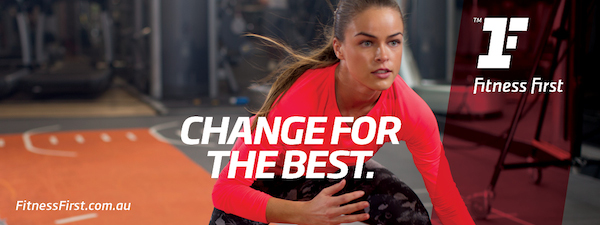 FitnessFirst-web-2