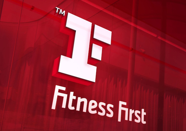 fitness_first_logo_signage