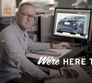Holden's 'Here to Stay' advertising campaign misses the mark