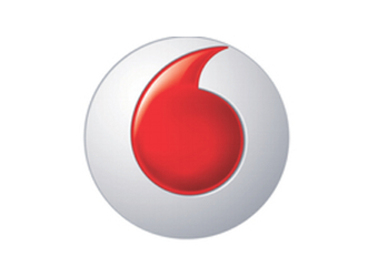 Vodafone brings international experience with new marketing and customer service heads