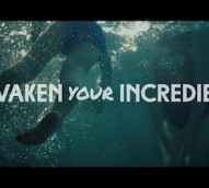 Weight Watchers new brand play: 'Incredible' campaign and content hub