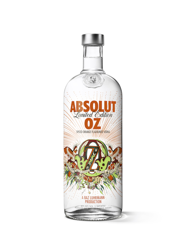 ABSOLUT_OZ_PACK_SHOT_1ML_FRONT