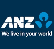 ANZ named Australia's most valuable bank brand