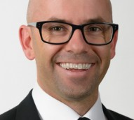 Adam Ballesty appointed to marketing and innovation directorship at Diageo