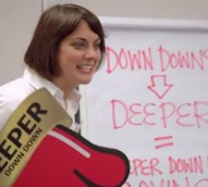 Coles keeps digging with catchy/annoying brand platform – goes 'Deeper Down Down'