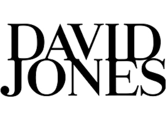 David Jones chairman and directors resign amid dodgy share trading allegations