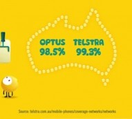 Optus found to be 'misleading' by Victorian Supreme Court
