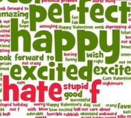 SAP gets sappy: social analysis shows what women want on Valentine's Day