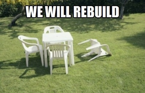 We-will-rebuild.jpg