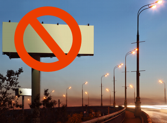 "AANA: Qld gov's proposed regulation of outdoor advertising ""a sledgehammer to a nut"""