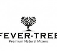'Pioneer of new category' of premium drink mixers, Fever-Tree enters Australian market