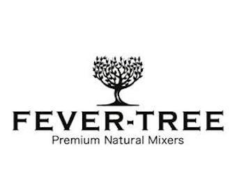 'Pioneer of new category' of premium drink mixers, Fever-Tree enters Australian market