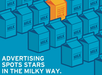 'The Case for Advertising' – IAA pitches ads as vital public service in global campaign
