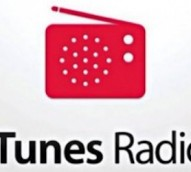 iTunes Radio now available in Australia