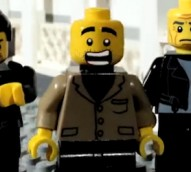 Lego appoints new head of marketing for Aus/NZ