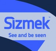 DG MediaMind rebrands to online-only Sizmek following sale of TV business