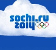 Shortcomings of Sochi 2014 branding hint at deeper issues with Russia's country brand