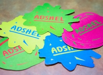 Adshel rebrand, one year on: internal reactions, metrics and the 'no dickhead' policy