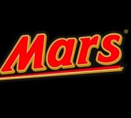 Mars comes on board as AFL industry partner