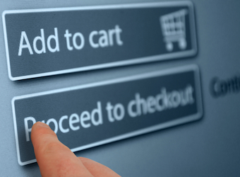 Growth for online retailers doesn't have to come at expense of margin